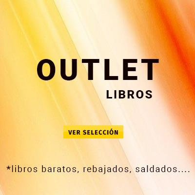 Outlet libros